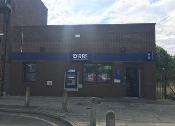 Thumbnail Retail premises for sale in Rbs - Former, Speke Road, Hunts Cross, Liverpool, Merseyside, UK