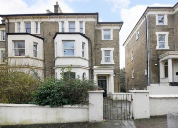 Thumbnail 2 bed triplex for sale in Salters Hill, Crystal Palace