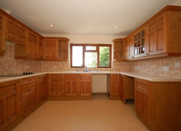 Thumbnail 3 bed detached bungalow to rent in Dodds Bank, Nutley, Uckfield