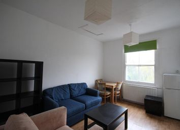 Thumbnail 1 bed flat to rent in Allen Road, Stoke Newington