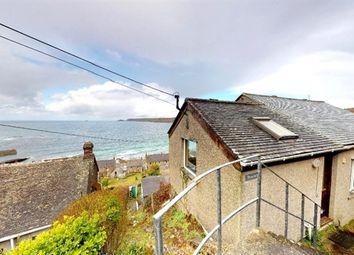 Stonechair Lane, Sennen Cove, Sennen, Cornwall TR19