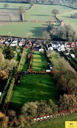 Thumbnail 2 bed bungalow for sale in Wall Hill Road, Allesley, Coventry - Large Plot