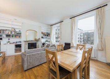 Thumbnail 1 bedroom flat to rent in 79 Linden Gardens, London