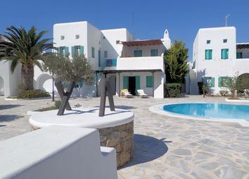 Thumbnail 2 bed apartment for sale in Ornos Flat, Mykonos, Cyclade Islands, South Aegean, Greece