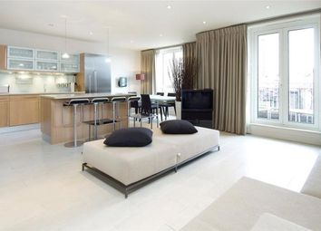 Thumbnail 2 bedroom flat for sale in One Hans Crescent, Knightsbridge, London