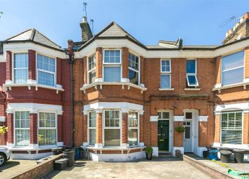 Thumbnail 1 bedroom flat for sale in Lonsdale Road, Wanstead, London