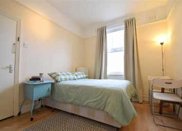 Thumbnail Studio to rent in Brookwood, Southfields