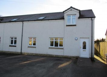 Thumbnail 4 bed property for sale in 3 Muirhouse Dykes Steading, Addiewell, Addiewell