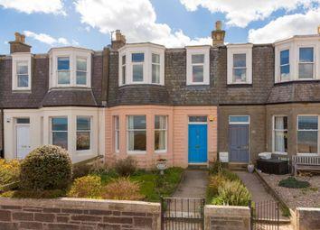 Thumbnail 4 bed terraced house for sale in 14 Esplanade Terrace, Edinburgh