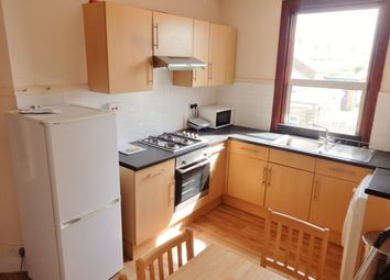 Thumbnail 4 bed flat to rent in High Street, Uxbridge