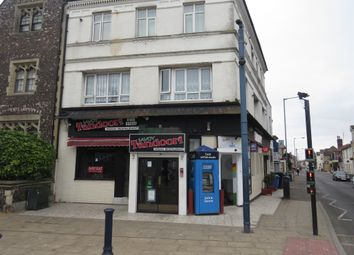 Commercial property for sale in Queens Square, Regent Road, Great Yarmouth NR30