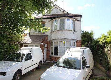 Thumbnail 2 bed flat for sale in Vivian Avenue, Hendon
