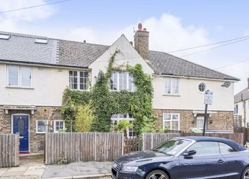 3 bed property for sale in Openview, London SW18