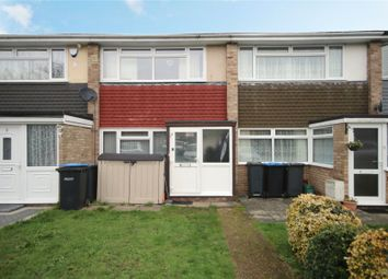 2 bed terraced house for sale in Addlestone, Surrey KT15