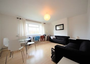Thumbnail 3 bed maisonette to rent in Hobbs Place Estate, London