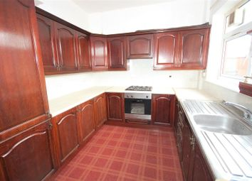 Thumbnail 2 bedroom property for sale in Gilnow Road, Bolton