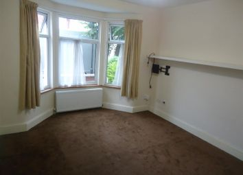 Thumbnail Detached house to rent in Dunbar Road, London