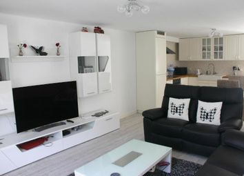 Thumbnail 3 bed apartment for sale in Avda Del Mar, Costa Teguise, Lanzarote, 35508, Spain