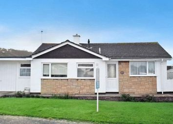 Thumbnail 2 bed bungalow to rent in 2 Bedroom Bungalow, Richmond Park, Northam