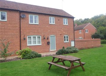 Thumbnail 3 bed property to rent in Mill Court, Alvechurch