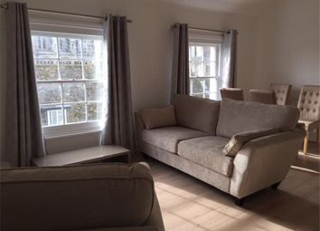 Thumbnail 2 bedroom flat to rent in Flat 17, Lantern Court, High Street, Ely, Cambridge