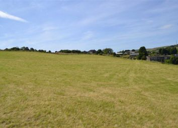 Thumbnail Land for sale in Lot Two, Land Off Bank End Road, Bolster Moor