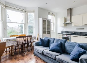 Thumbnail 2 bed flat to rent in Fulham Palace Road, Bishop's Park, London