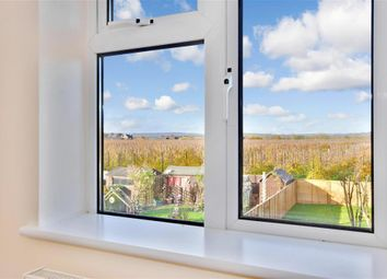 Thumbnail 3 bed semi-detached house for sale in Whetsted Road, Five Oak Green, Tonbridge, Kent