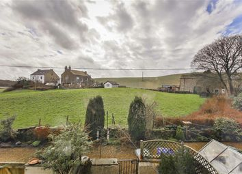 Thumbnail 2 bed terraced house for sale in Hud Hey Road, Haslingden, Lancashire