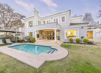Thumbnail 4 bed detached house for sale in Stratford Gardens, Fourways Area, Gauteng