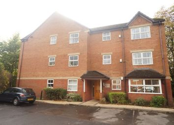 Thumbnail 2 bedroom flat to rent in Highgrove Gardens, 96 Palatine Road