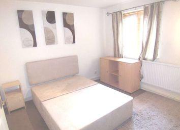1 bed flat to rent in Bridgemeadows, Deptford SE14