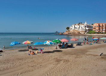 Thumbnail Land for sale in Calabardina, Murcia, Spain