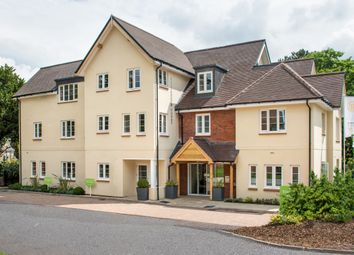 "Thumbnail 1 bed flat for sale in ""Typical 1 Bedroom"" at Acorn Close, Oak Tree Lane, Bournville, Birmingham"