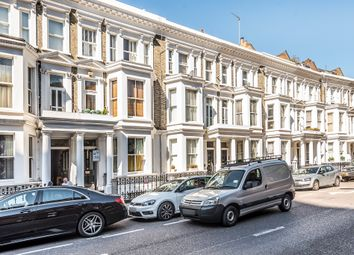 Thumbnail 2 bedroom flat for sale in Edith Grove, London