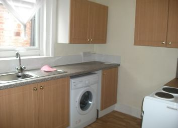 Thumbnail 2 bedroom flat to rent in The Broadway, Portswood, Southampton