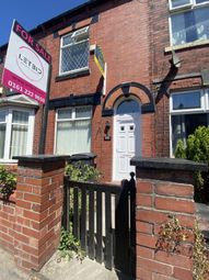 Thumbnail 2 bed terraced house for sale in Chadderton, Oldham