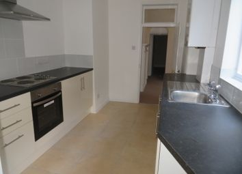 Thumbnail 3 bed town house to rent in Whitecross Street, Barton On Humber