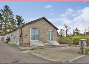 5 bed detached bungalow for sale in Brighton Place, Peterculter, Aberdeen AB14