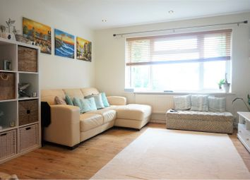 Thumbnail 2 bed maisonette to rent in Eastmead Avenue, Greenford