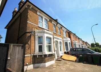 Thumbnail 6 bed property to rent in Eros House Shops, Brownhill Road, London