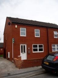 Thumbnail 1 bed flat to rent in Hamilton Gardens, Chapeltown, Leeds