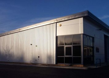 Thumbnail Light industrial for sale in Unit 7, Compass Court, Sheffield