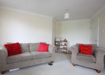 Thumbnail 2 bed flat to rent in Aberford Road, Woodlesford, Leeds