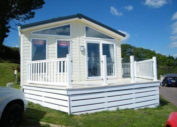 Thumbnail 2 bed bungalow for sale in Paignton, Devon