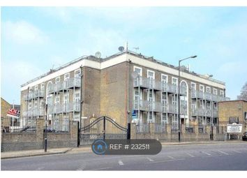 Thumbnail 2 bed flat to rent in Upton Ln, London