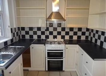 Thumbnail 2 bed property to rent in Dunvegan Street, Barrow-In-Furness