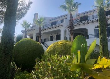 Thumbnail 2 bed block of flats for sale in Traditional Spanish Townhouse, Alicante, 03189