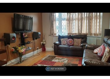3 bed semi-detached house to rent in Beechwood Rise, Watford WD24