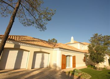 Thumbnail 5 bed villa for sale in Loule, Faro, Portugal